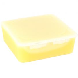 Cera Maplus Universal amarilla 250gr