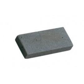 Goma abrasiva Maplus Gummy Stone