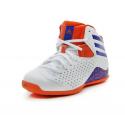 adidas Nxt Lvl Spd 4 N Ftwr Blanco B42595