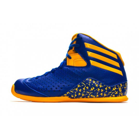 Venta de Adidas Nxt Lvl Spd 4 N Azul-Sld B42597 - Deportes Moya b7b9bac975c