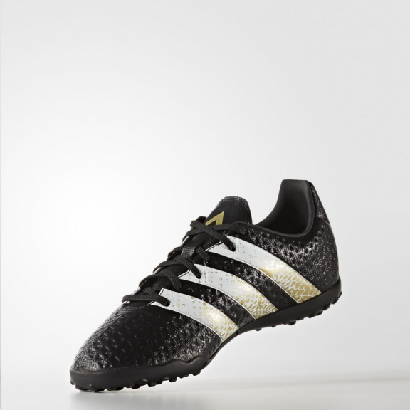 Adidas Ace 16.4 IN J Deportes Carro