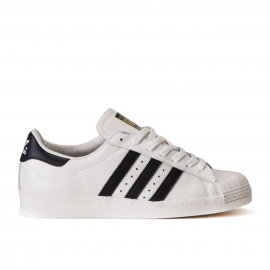 Zapatillas adidas Superstar...