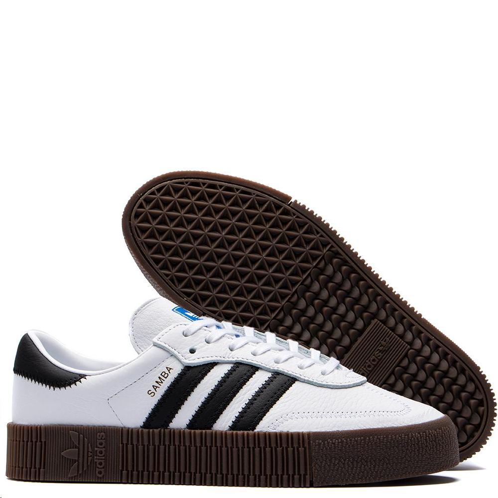 aliexpress adidas svart and hvit sko for kvinner e2c40 dbbef