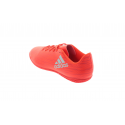 Zapatillas de fubol sala  adidas X 16.4