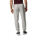Pantalon adidas Essentials Tapered Fleece Pant gris