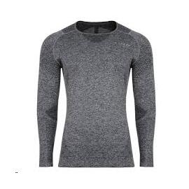 Camiseta Térmica Dare 2B Zonal III gris hombre