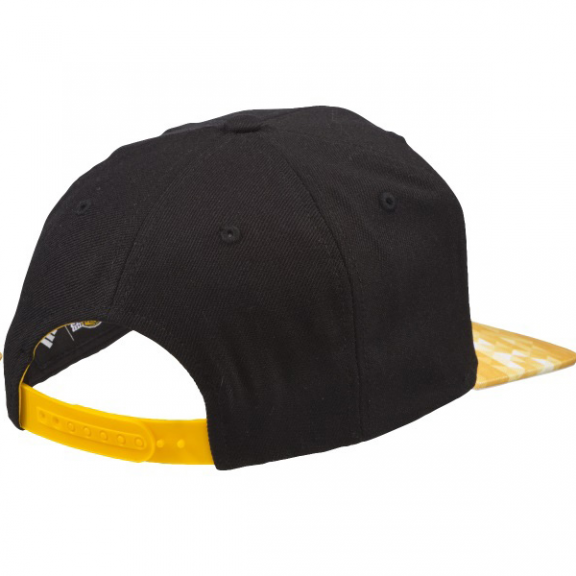 adidas cap lakers ac0902