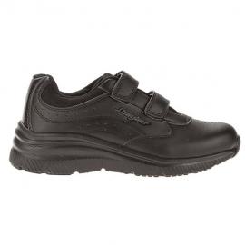 Zapatillas J`Hayber Chemilo negra mujer