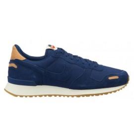 Zapatillas Nike Air Vrtx Ltr azul hombre