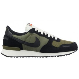 Zapatillas Nike Air Vrtx negro/kaki hombre