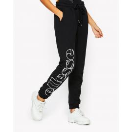 Pantalón Ellesse Steffia negro mujer