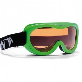 Demon Snow 6 Green Fluor