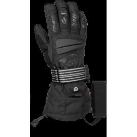 Guantes snowboard Reusch Sweeber II R-Tex negro unisex