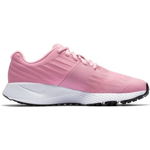 be057a1d0 Zapatillas Nike Star Runner rosa niña - Deportes Moya