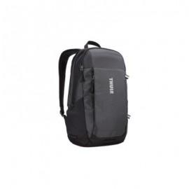 Mochila viaje Thule Enroute 18L D-pack negro 3203432