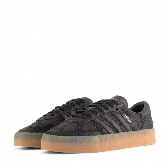 adidas casual zapatillas