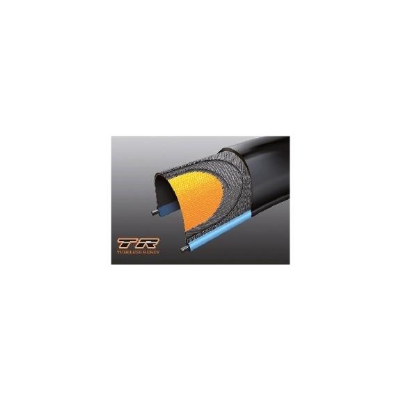 Neumatico Maxxis Ikon 29x2,20 60 Tpi