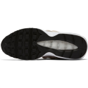 Zapatillas Nike Air Max 95 gris/rosa mujer