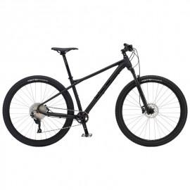 "Bicicleta GT 19 Avalanche Expert 27,5"" Negra"