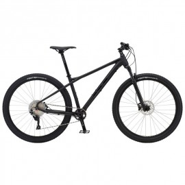"Bicicleta GT 19 Avalanche Expert 29"" Negra"