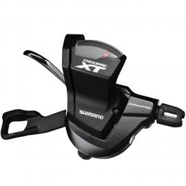 Mando derecho Shimano Deore Xt SL-M8000-R 11 velocidades