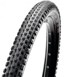 Cubierta Maxxis Race TT Tlr plegable 27,5x2.00