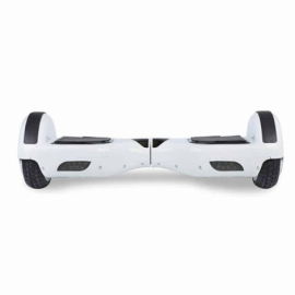 """Whinck Hoverboard 6.5"""" blanco"""