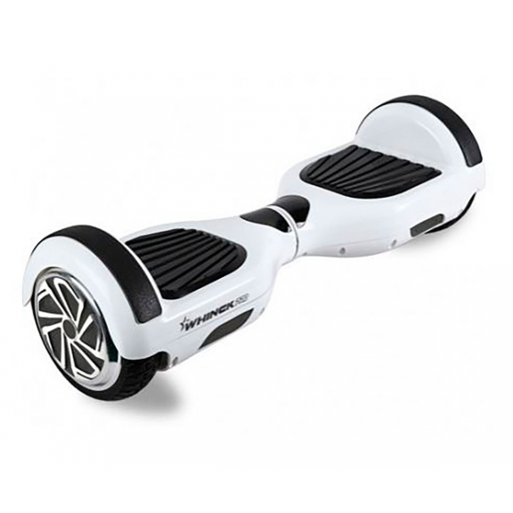 "Whinck Hoverboard 6.5"" blanco"