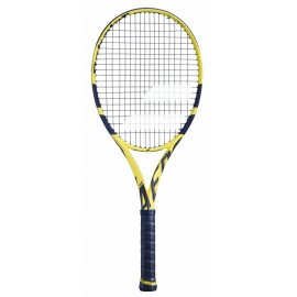 Raqueta Babolat Pure Aero junior 2019