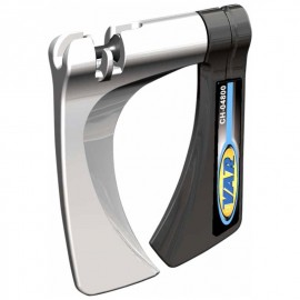 Tronchacadenas Var Premium 7/11 velocidades VR04800-C