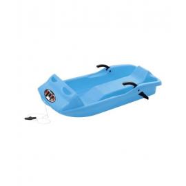 Trineo Mk Bob nº-14  2 plazas c/freno azul