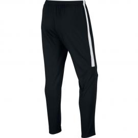 Pantalón largo Nike Dry Academy Kpz negro