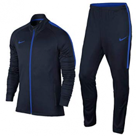 Chandal Nike Dry Academy Football marino hombre