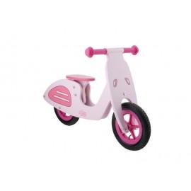 Bicicleta juguete Vespa talla unica