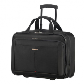 "Trolley Samsonite GuardIT 2.0 17,3"" negro"