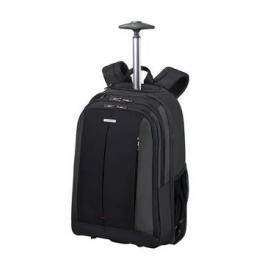 "Trolley Samsonite GuardIT 2.0 backpack 17,3"" negro"
