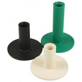Tee Masters Rubber Range Pack