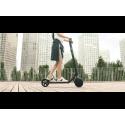 Patinete eléctrico Segway Ninebot  KickScooter Es1
