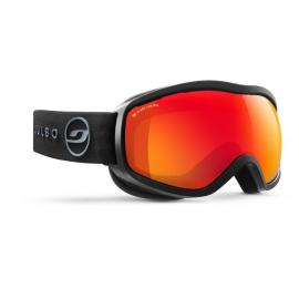 Máscara Julbo Equinox negro lente Glarecontrol multilayer fi