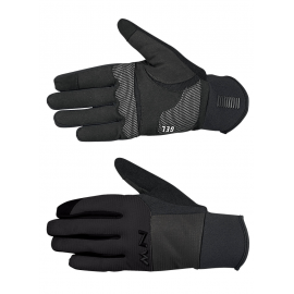 Guante Northwave Power 3 Gel Pad negro
