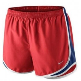 Nike Tempo Short 14 624278 698