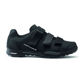 Zapatillas Northwave Outcross 2 negro