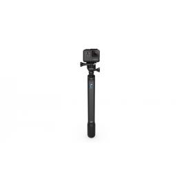 Lanza GoPro El Grande 38cm-97cm
