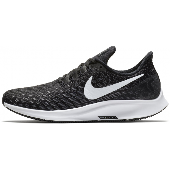 2zapatos running nike hombre