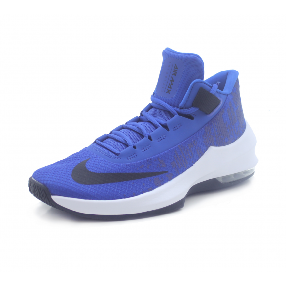 baloncesto zapatos nike