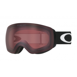Máscara Oakley Flight Deck Xm matte black prizm rose
