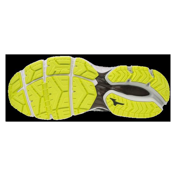 zapatillas mizuno hombre outlet madrid kit
