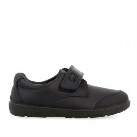 Zapatos Gioseppo Beta marino niño