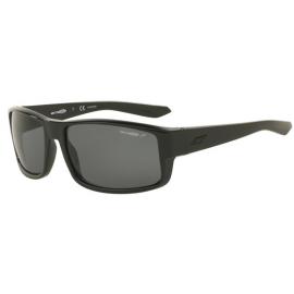 Gafas Arnette Boxcar AN4224 41/81  negro mate lentes polar