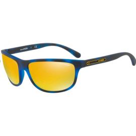 Gafas Arnette Grip Tape An4246 2464N0 mate azul havana